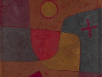 Paul Klee al MUDEC, Milano