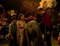 Dumbo: un capolavoro di umanità e accettazione delle differenze