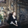 75 Venezia Film Festival_The Favourite di Lanthimos