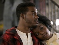 If Beale Street could talk di Barry Jenkins